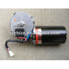 High Quality Bus Parts Wiper Motor ZD2835/1835